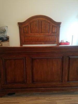 Bedroom sets for Sale in Washington, DC