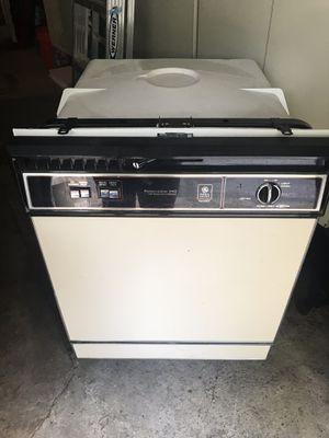 Dishwasher for Sale in Harrisburg, PA