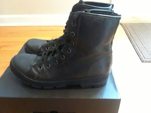 Men's Aldo boots for Sale in Waukegan, IL