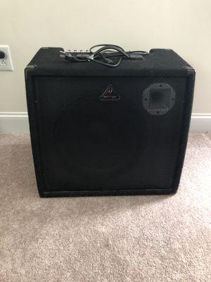Keyboard Amplifier for Sale in Abington, MA