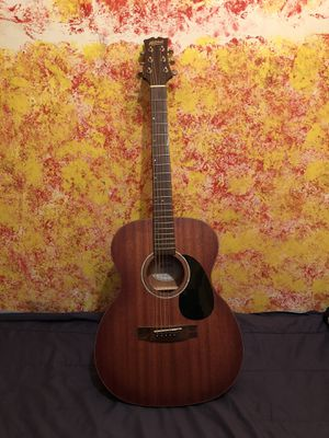🎸Mitchell Electroacustica 🎸 for Sale in Queens, NY