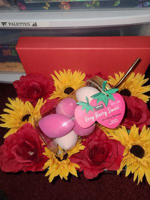 Makeup Beauty Blenders for Sale in Santa Ana, CA