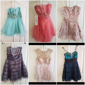 Mini Dress for Sale in Arcadia, CA