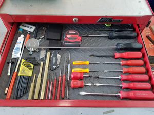 Complete set of aviation tools. for Sale in Puyallup, WA