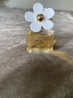 Daisy Marc Jacobs for Sale in Salinas, CA