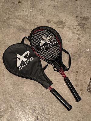2. Tennis rackets for Sale in Mesa, AZ