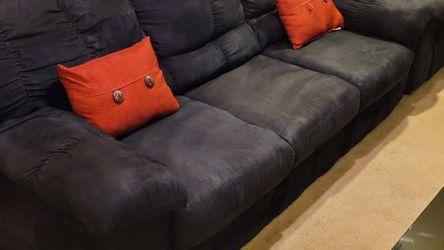 Sofas for Sale in Philadelphia,  PA