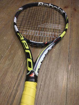 Aero Jr tennis racquet for Sale in Phoenix, AZ
