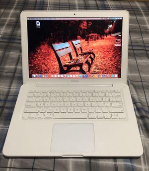MacBook for Sale in Hialeah, FL