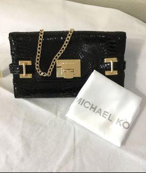 Michael Kors purse 👛 for Sale in Ventura, CA