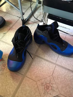 Nike size11 for Sale in The Bronx, NY