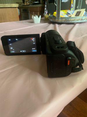 Canon Vixia Hf W10 for Sale in Stockton, CA