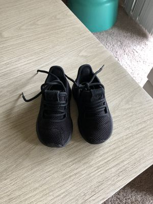 adidas baby shoes 4c for Sale in Annandale, VA