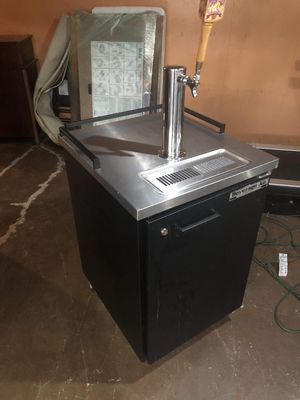Beverage Air Kegerator BM23 for Sale in Centennial, CO