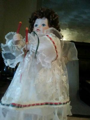 Doll for Sale in Columbus, OH