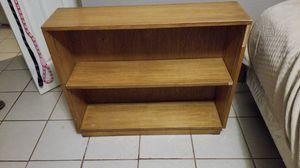 Small shelf for Sale in Show Low, AZ