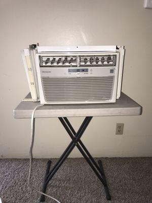 AC Window Unit for Sale in San Diego, CA