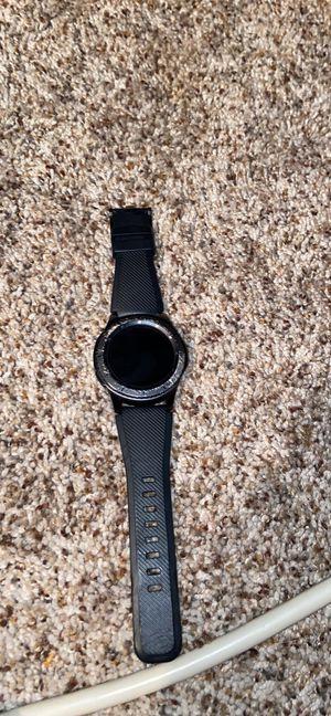 Samsung galaxy watch three for Sale in Hampton, IA