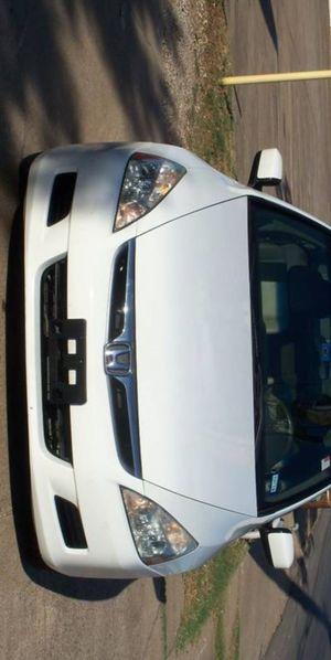 Wonderful!2OO6 Honda Accord AWDWheels-PerfectCool AWDAWDAWD for Sale in Washington, DC