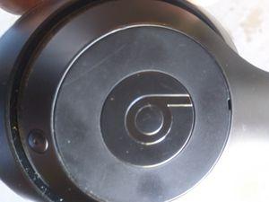 Studio3 beats wireless $120 obo for Sale in Englewood, CO