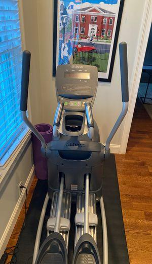 Octane Fitness Elliptical Q35x for Sale in Ridgefield, CT