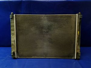 2011 - 2019 INFINITI M37 Q70 Q70L RADIATOR ASSEMBLY AUTO TRANS 3.7L # 50635 for Sale in Fort Lauderdale, FL