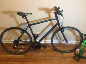 KONA Dew Plus 700C Urban Bike for Sale in Knoxville, TN