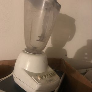 Liquid Blenders for Sale in Costa Mesa, CA
