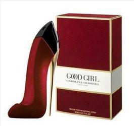 Carolina Herrera Good Girl 2.7oz Women's Eau De Parfum RED for Sale in El Monte, CA
