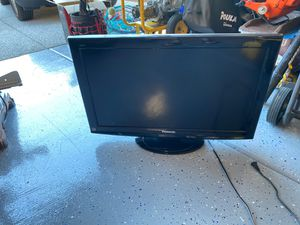 Panasonic 32 inch TV for Sale in Snohomish, WA