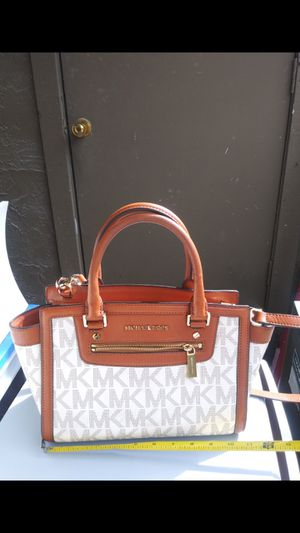 Mk purse for Sale in Mesquite, TX