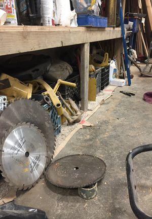 Dozer parts for Sale in Woodland, WA