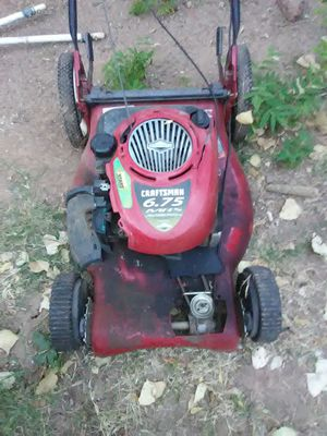 New And Used Lawn Mower For Sale In Oklahoma City Ok