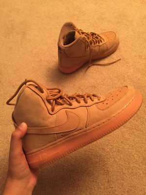Nike Air Force 1 for Sale in Portland, OR