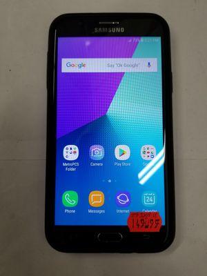 MINT Samsung Galaxy S6 SM-G920V 32GB Black (Verizon) for