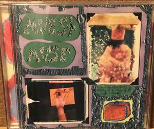 Modest Mouse CD not vinyl LP record album for Sale in Austin, TX