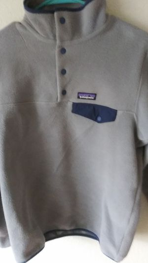 Patagonia small for Sale in Austin, TX