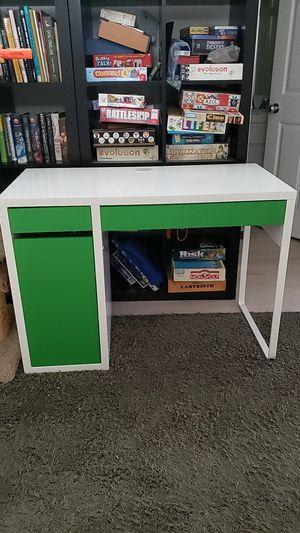 Ikea Desk for Sale in Aliso Viejo, CA