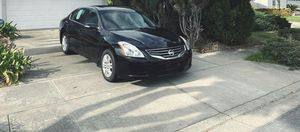 $1200 Altima SL for Sale in Raleigh, NC