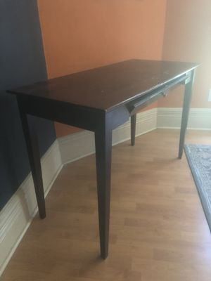 Desk, Chair and Stand combo for Sale in Pasadena, CA
