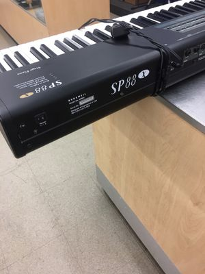 Nice keyboard for Sale in Chamblee, GA