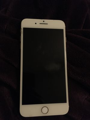 iPhone parts for Sale in Neenah, WI