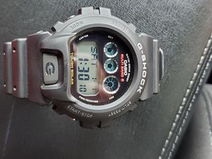 G-Shock Multi band 6 watch for Sale in Denver, CO