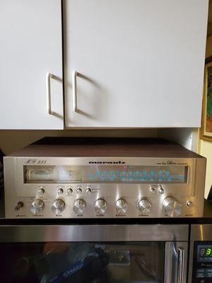 Marantz MR235 for Sale in Englewood, NJ