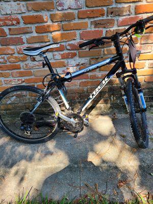 Trek Mountain Bike for Sale in Baton Rouge, LA