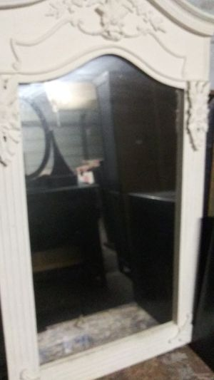 Antique mirrors for Sale in Suitland, MD
