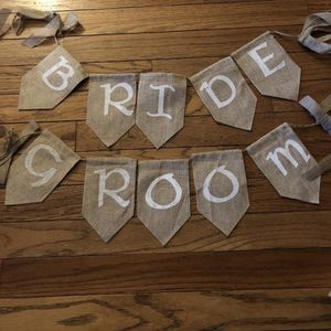Wedding decor for Sale in Philadelphia, PA