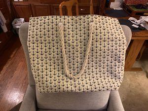 Tote bag for Sale in Glendora, CA