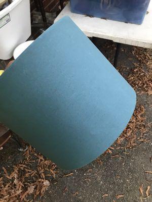 Lamp shade for Sale in Richmond, VA