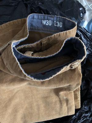 Men's Cauterize Jeans for Sale in Philadelphia, PA